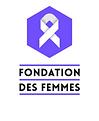 LOGO FONDATION DES FEMMES.png