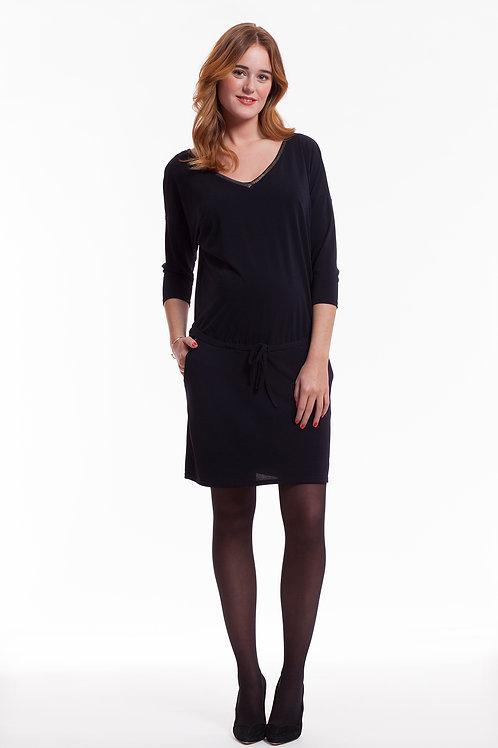 POMKIN - Robe de grossesse et d'allaitement OLLY