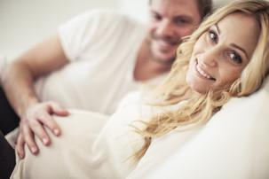 10 choses à faire avant la naissance de votre bébé!