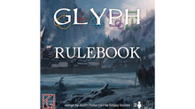 Glyph Developer Journal: 6/22 Rulebook