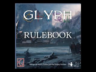 Glyph Developer Journal: 6/22 Rulebook
