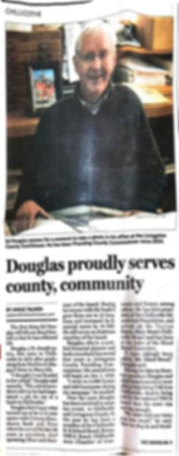 Ed Douglas Article.1.jpg