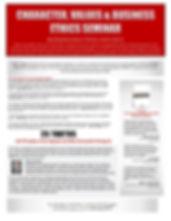 Business Execs Flyer 3.jpg