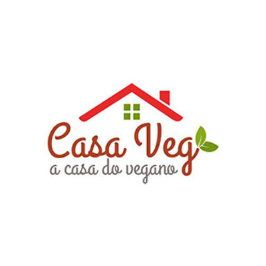 Casa Veg