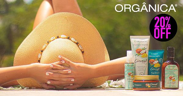 organica-fb.jpg