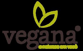 logo-vegana.png