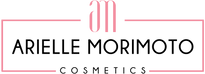 logo-arielle_morimoto-01.png