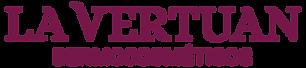 logo-lavertuan.png