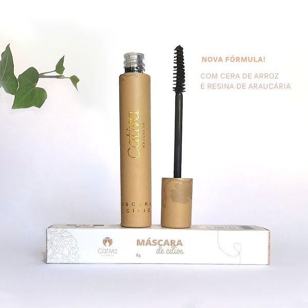 bergamia-cosmeticos-veganos-desconto.jpg