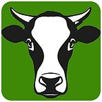 vegetarianos-favicom copy.png