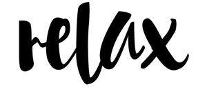 logo-400915453-1578417295-b0dd52c8b9ecae