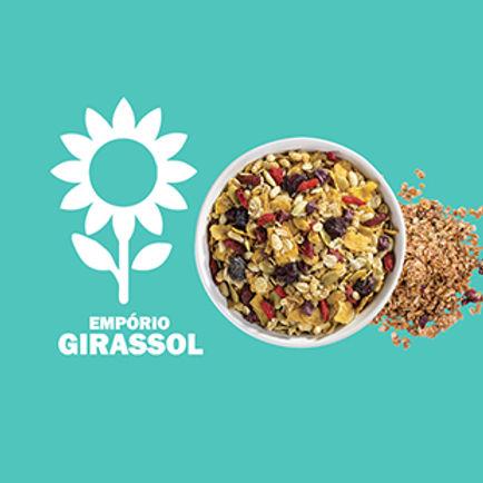 Emporio Girassol