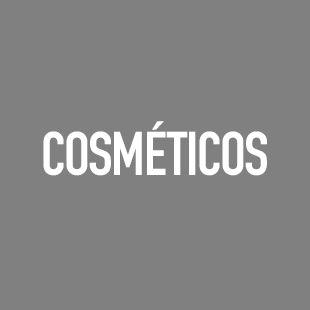 cosmeticos veganos.jpg