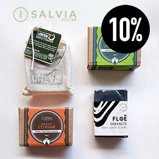 salvia_cosmeticos_veganos_desontos_vegan