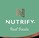 nutrify-1.webp