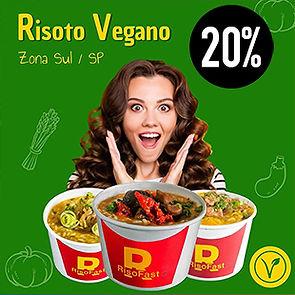 risofast-risoto-vegano-desconto.jpg
