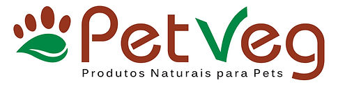 logo-site.jpg