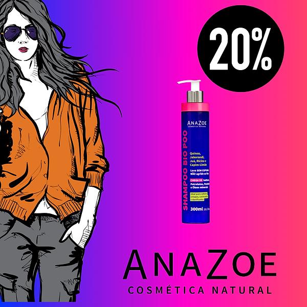 Anazoe