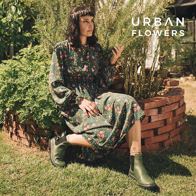 urban flowers desconto.png