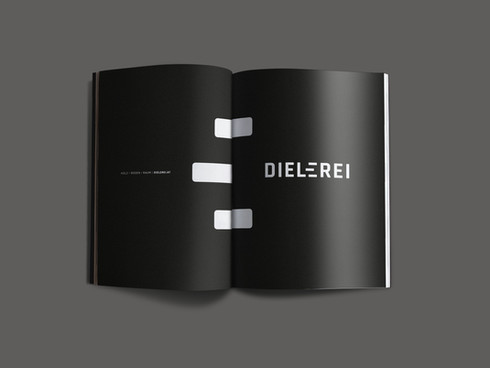 DIELEREI