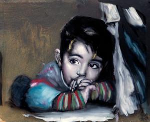 Refugee Boy 2nd edit.jpg