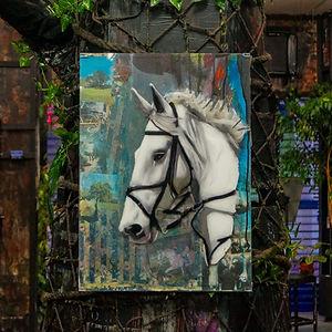 Luke anf Fo horse 1.jpg