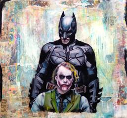 Dark Knight Official.jpg 1.jpg