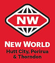 New World Sponsor Logo.PNG