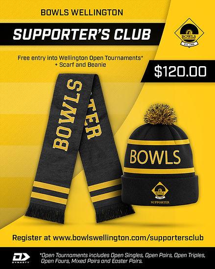 Supporters Club.jpg