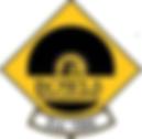 New Logo (Nigel).png