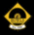 BW Logo Updated 2019 - Artboard.png