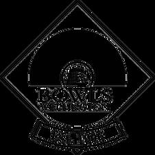 Bowls Wellington Logo.png