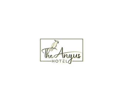 The-Angus-Hotel-2 (003).png