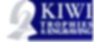 Kiwi logo.png