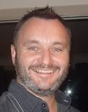 Jason Puddick.PNG