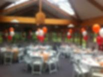 Wilton Party photo.jpg