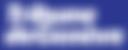 Logo Tribune de Geneve.png