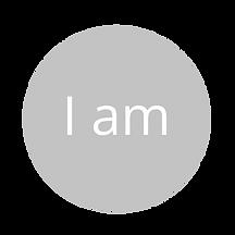 I am.png