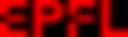 epfl-logo-new.png