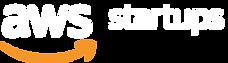 AWS Startup.png