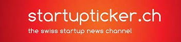startupticker.jpg