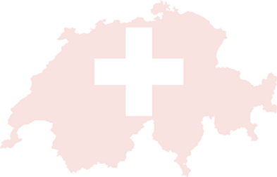 IMPRESSO%20Swiss%20Flag_edited.png