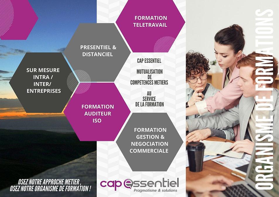 CAP ESSENTIEL OF MARKETING.jpg