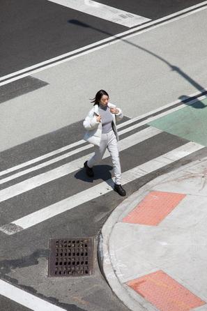 Shoot_4_crossingstreet_5396.jpg
