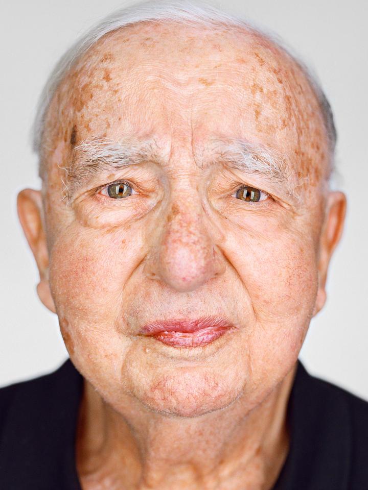 Jorge_Kleinman_Holocaust_Survivors_06101