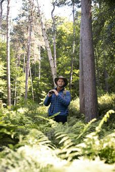 Shoot_2_Forest_3222.jpg