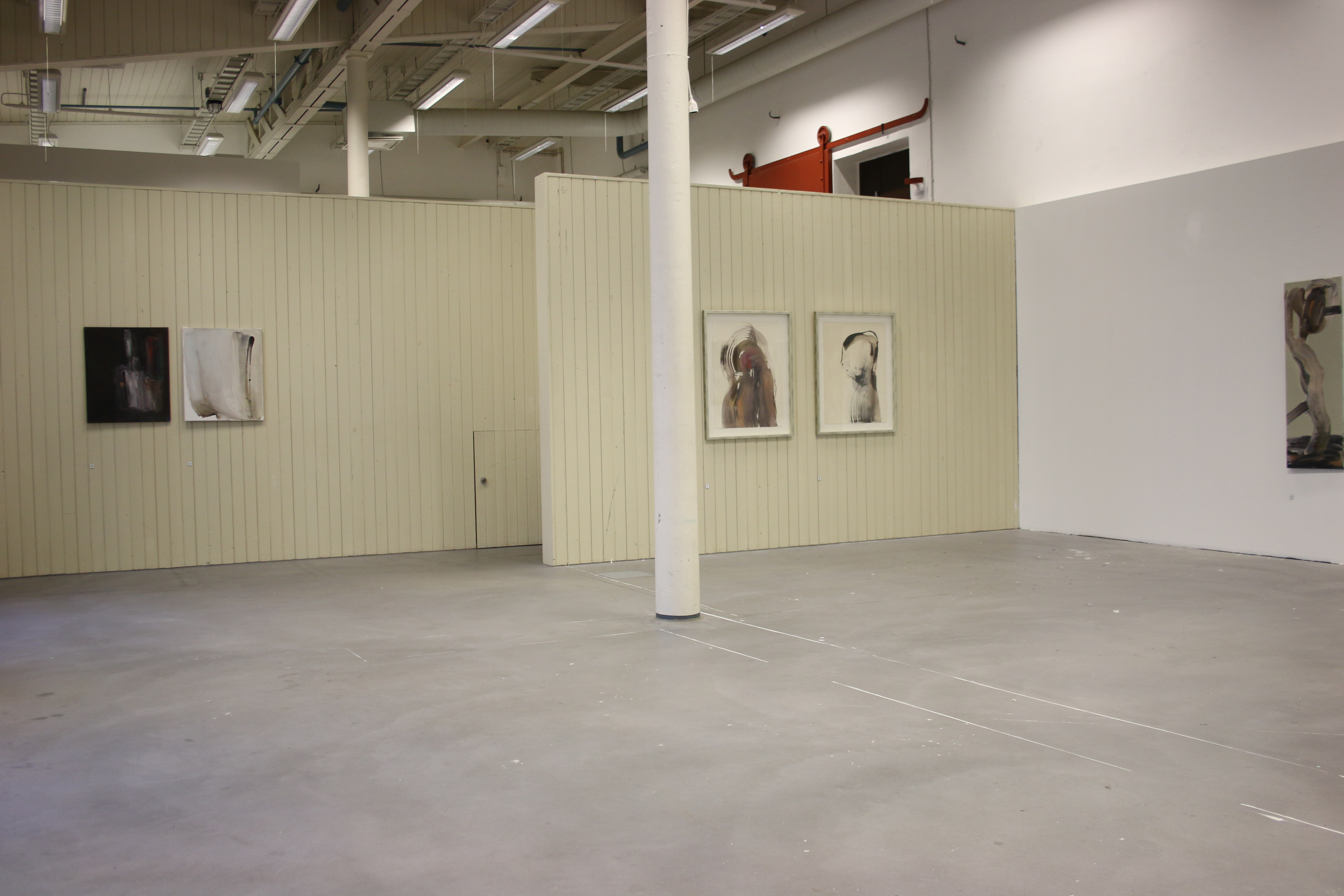 Gallery Ronga