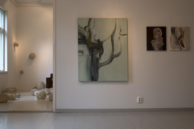 Galleria Becker, Jyväskylä