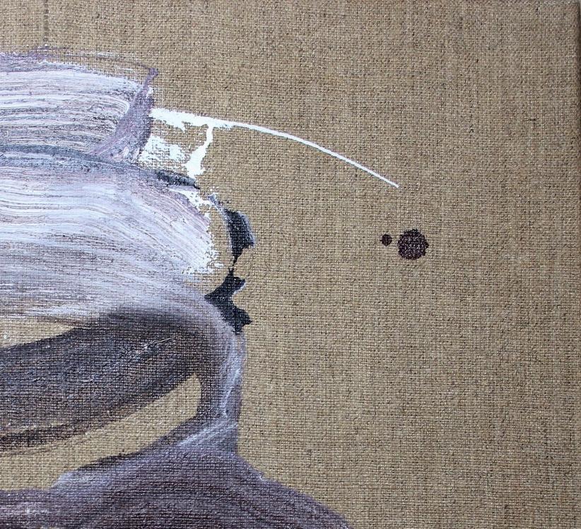 Loose, yksit.kohta maalauksesta