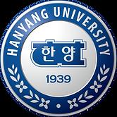 HYU_symbol_basic_png.png